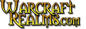 WarcraftReamls.com